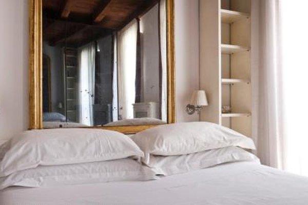 Italianway Apartments - Corso Garibaldi 55 - фото 7