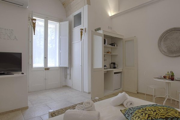 Suite Nina - фото 7