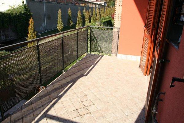 Affittimoderni Bergamo Martinella - фото 5