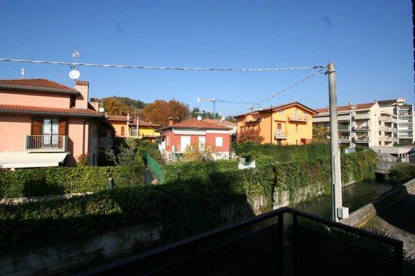 Affittimoderni Bergamo Martinella - фото 6