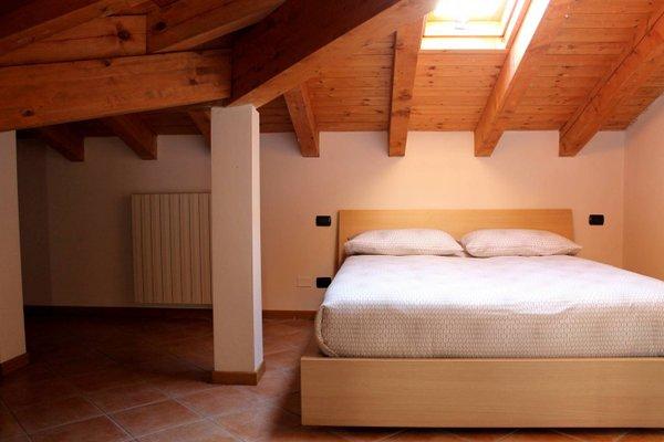 Affittimoderni Bergamo Martinella - фото 7