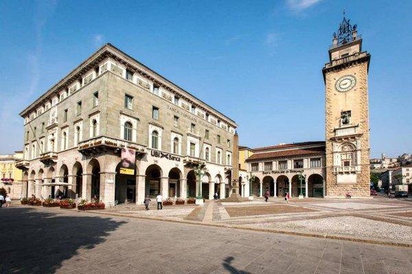 Affittimoderni Bergamo Martinella - фото 9