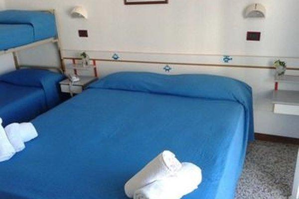 Hotel Goya - фото 3