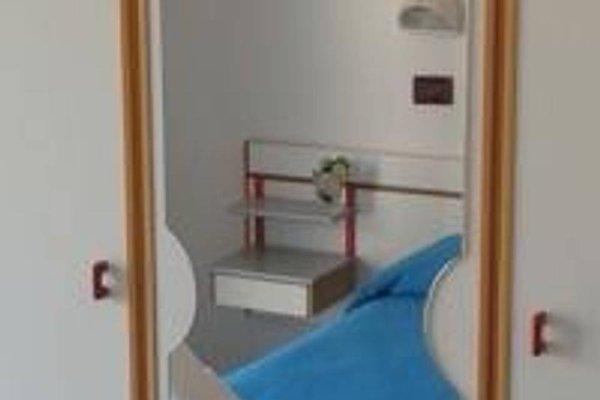 Hotel Goya - фото 5