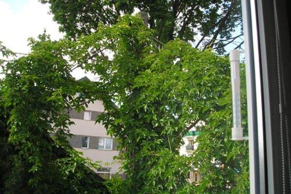 Pokoje Centrum U Ani - фото 23
