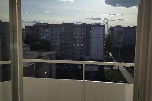 Маршала Жукова - фото 5