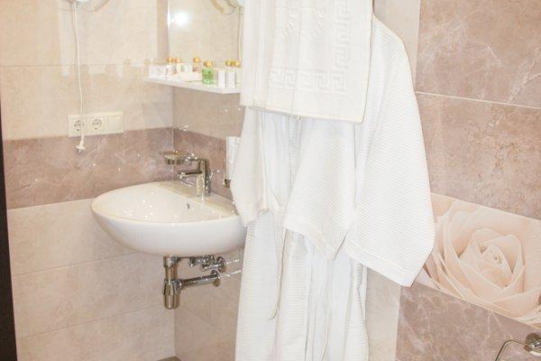 Отель Zara - фото 15