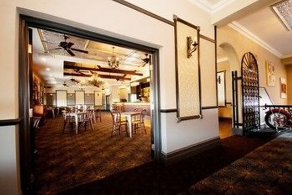Prince of Wales Hotel, Bunbury - 12