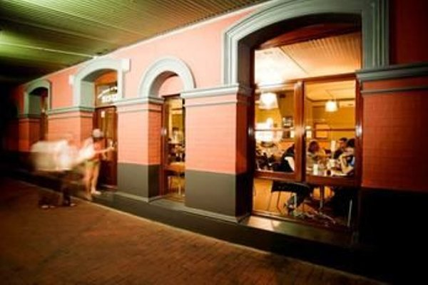 Prince of Wales Hotel, Bunbury - 19