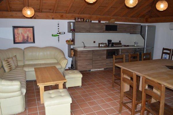 Vila Adams - 4