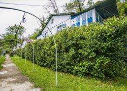 База отдыха «Мия» фото 2