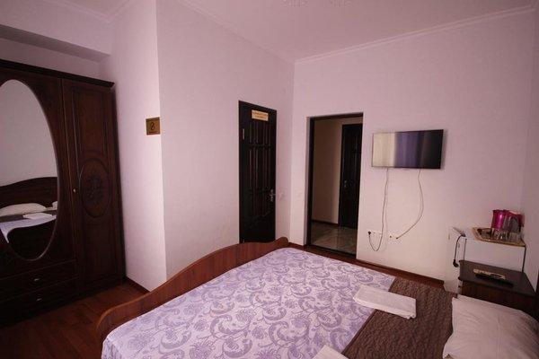 San-siro Hotel - photo 3