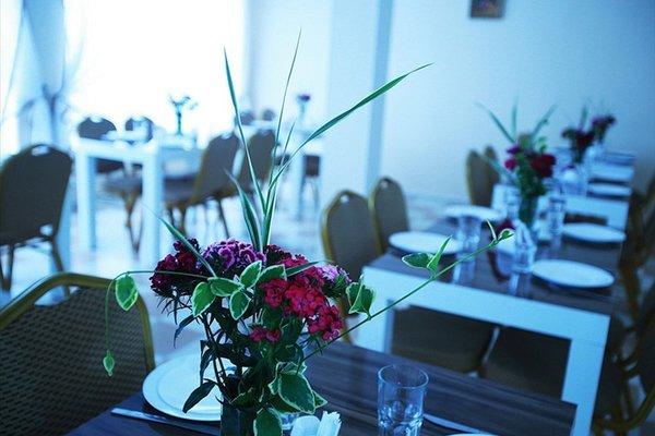 Отель ВиВа Мария - фото 13
