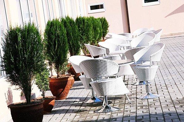 Hotel Viva Maria - photo 18