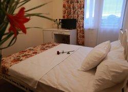 Отель ВиВа Мария фото 3