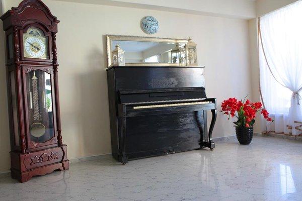 Hotel Viva Maria - photo 5
