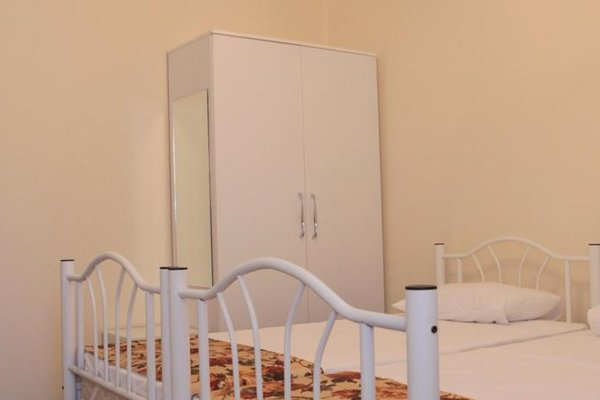 Hotel Viva Maria - photo 6
