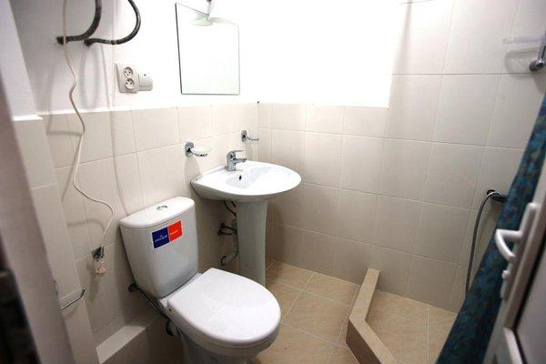 Отель ВиВа Мария - фото 9