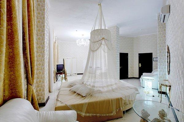Hotel Atrium-Victoria - photo 5