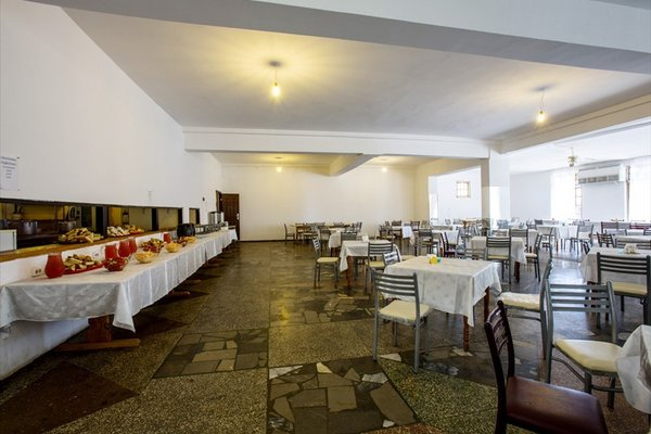 Homestay Evkaliptovaya Rosha - photo 4