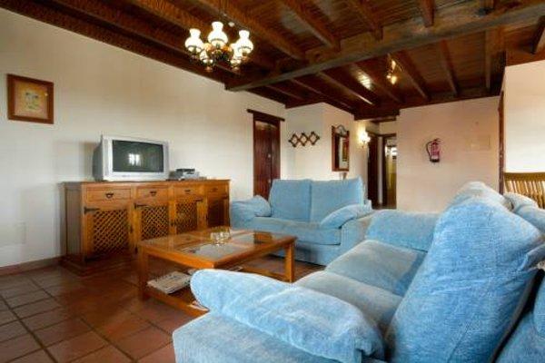 Holiday Villa Ajei - фото 7