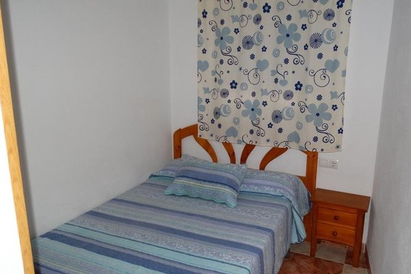 Apartamento San Isidro - 5