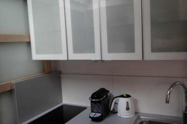 StudioLille - Rue d'Anvers - 23