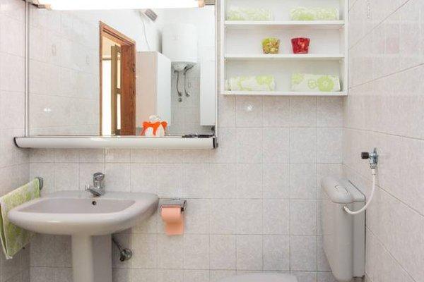 Apartment Eleonora - фото 13