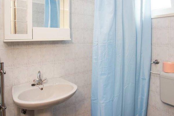 Apartment Eleonora - фото 14