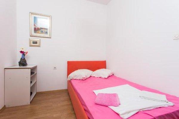 Apartment Eleonora - фото 4
