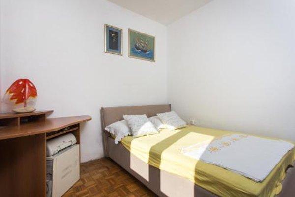 Apartment Eleonora - фото 5