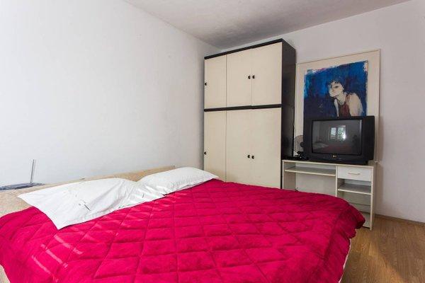 Apartment Eleonora - фото 9