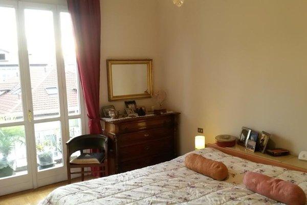 Appartamento Marite' - 15