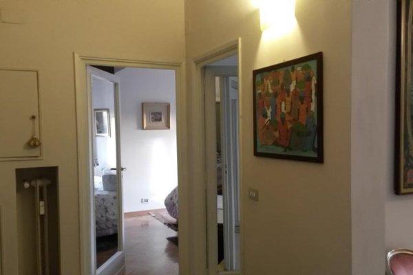 Appartamento Marite' - 12