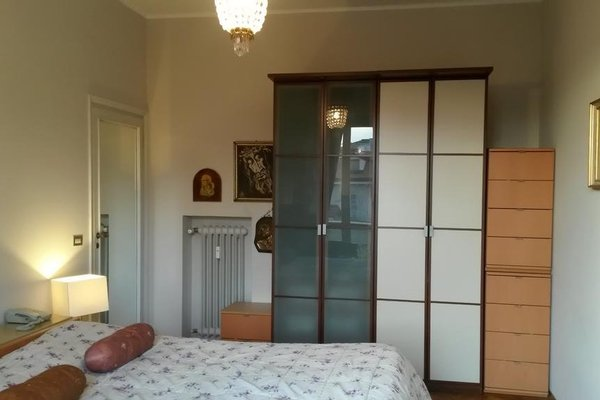 Appartamento Marite' - 3
