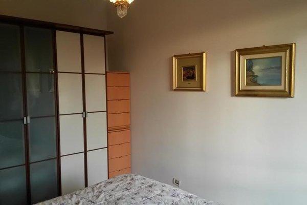 Appartamento Marite' - 4