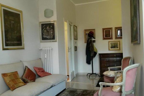 Appartamento Marite' - 7