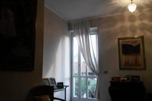 Appartamento Marite' - 8