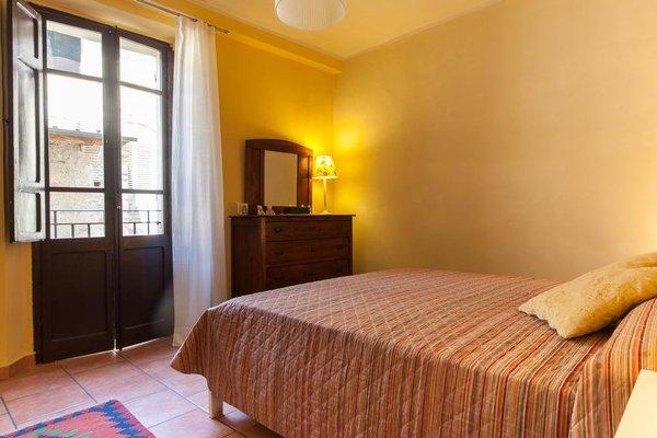 Casa Breccia - 50
