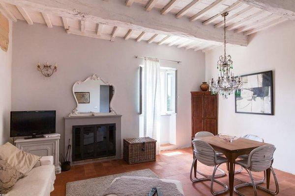 Casa Breccia - 4