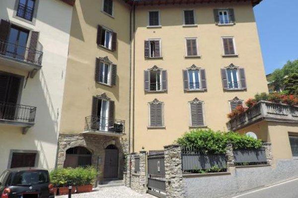 Casa Maria - фото 19
