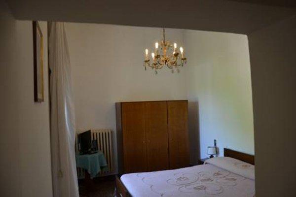 Hotel Terme Regina Villa Adele - фото 20