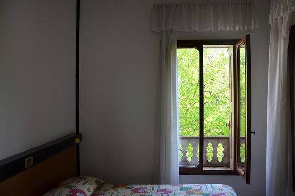Hotel Terme Regina Villa Adele - фото 6