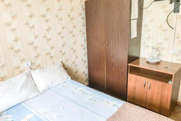 Санаторий Солотча - фото 5