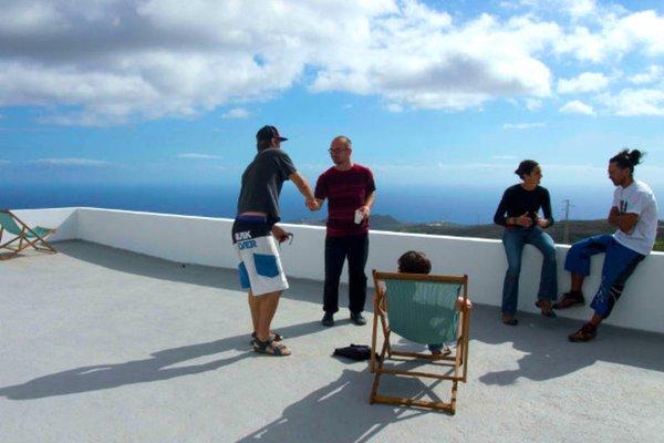 Tenerife Climbing House - 23