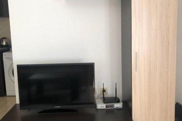 Etara 2 Apartment - 10