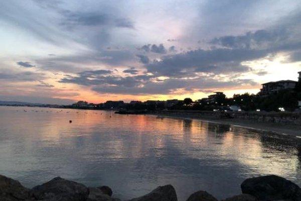 Etara 2 Apartment - 11