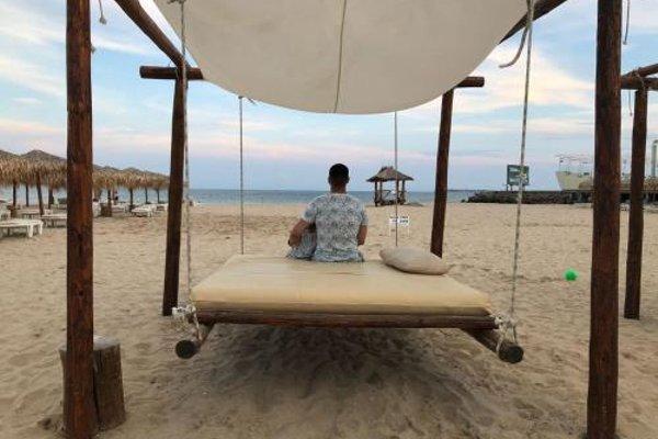 Etara 2 Apartment - 12