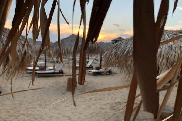 Etara 2 Apartment - 13