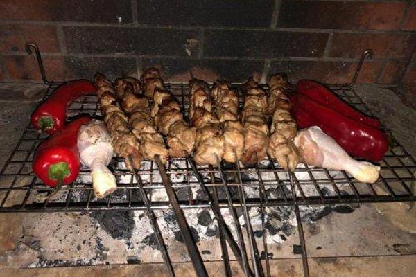Etara 2 Apartment - 14